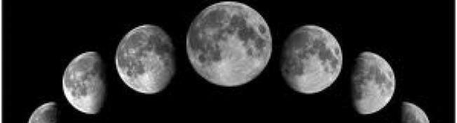 cropped-moon.jpg