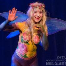 spring-fairy